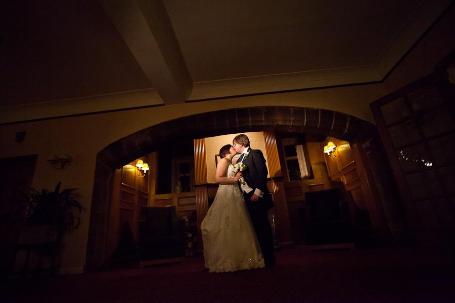 julie_jamie_wedding_sneakblog_024