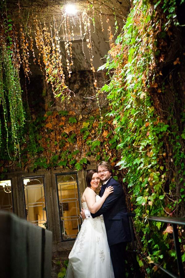 julie_jamie_wedding_sneakblog_025