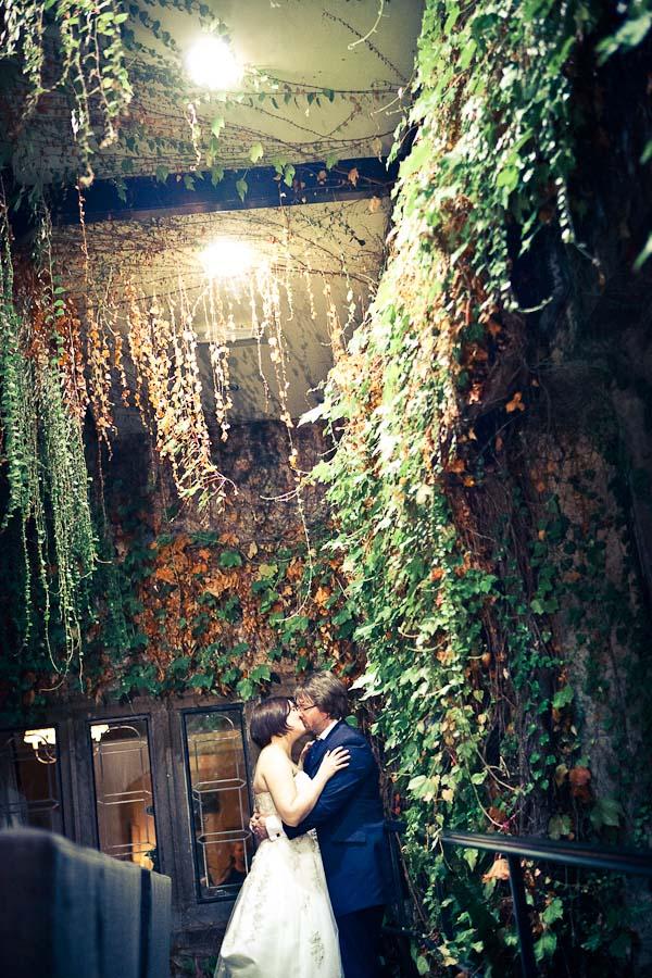 julie_jamie_wedding_sneakblog_026