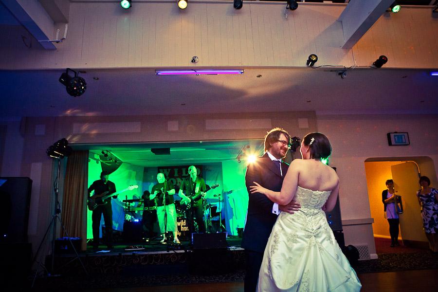 julie_jamie_wedding_sneakblog_029