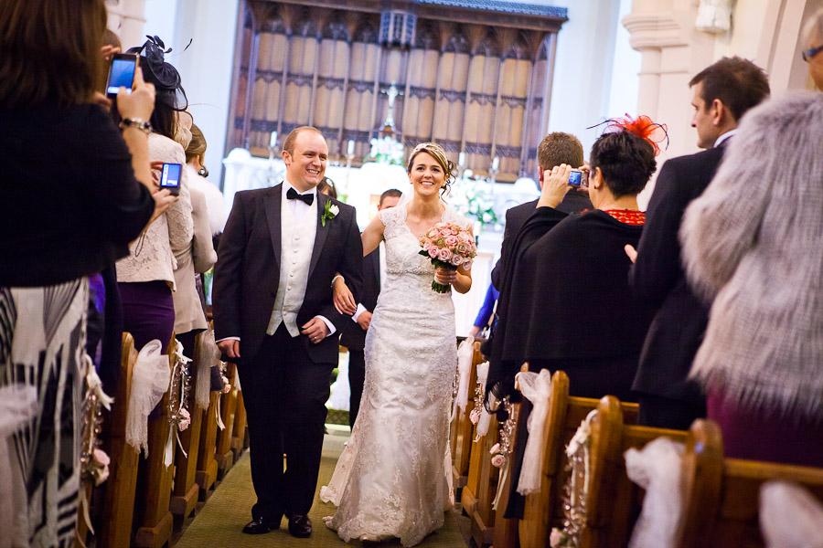 vicky_jamie_wedding_sneakblog_004
