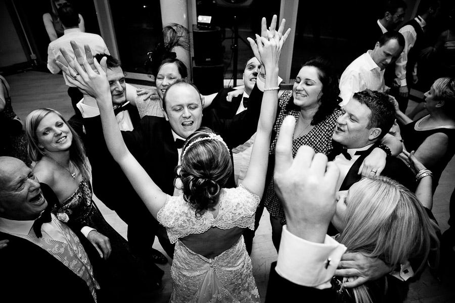 vicky_jamie_wedding_sneakblog_016
