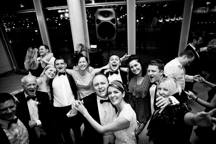 vicky_jamie_wedding_sneakblog_017