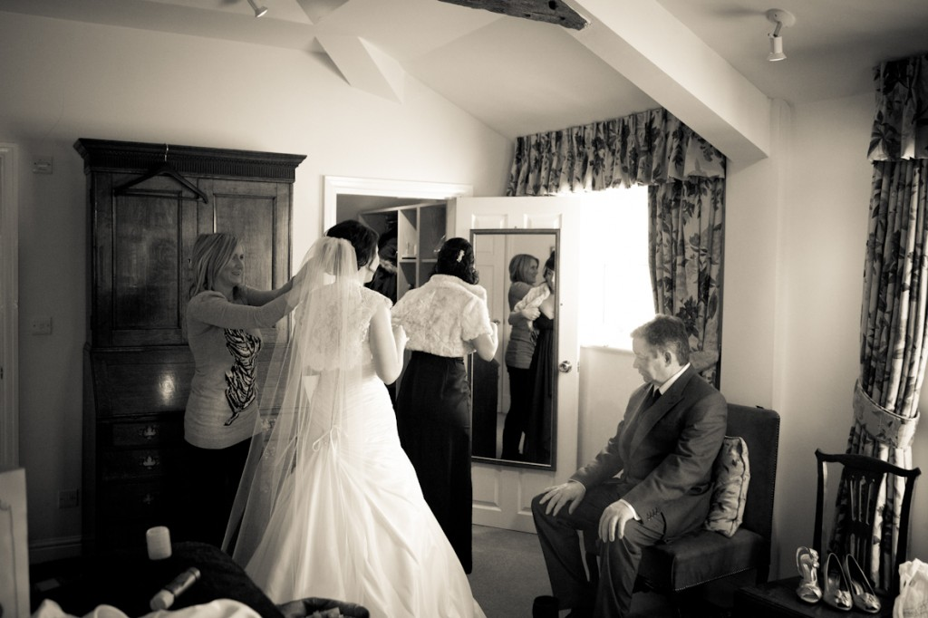 cat_pete_wedding_lores_082