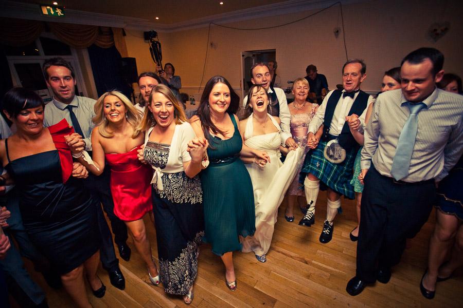 002_katie_colin_wedding_sneakblog_047