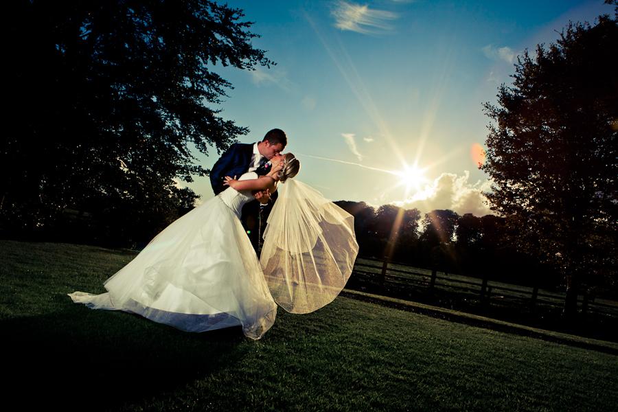 006_alexis_adam_wedding_sneakblog_029