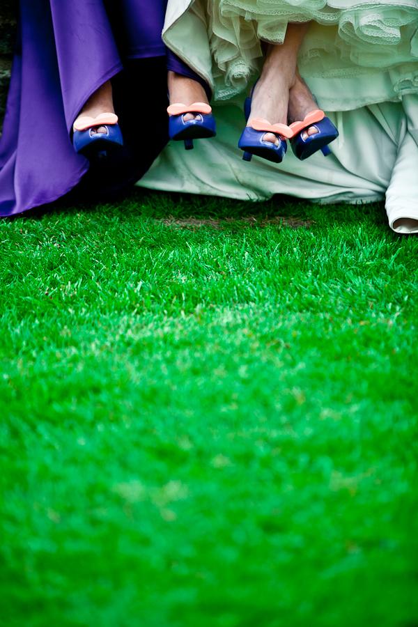 007_jenna_chris_wedding_sneakblog_004