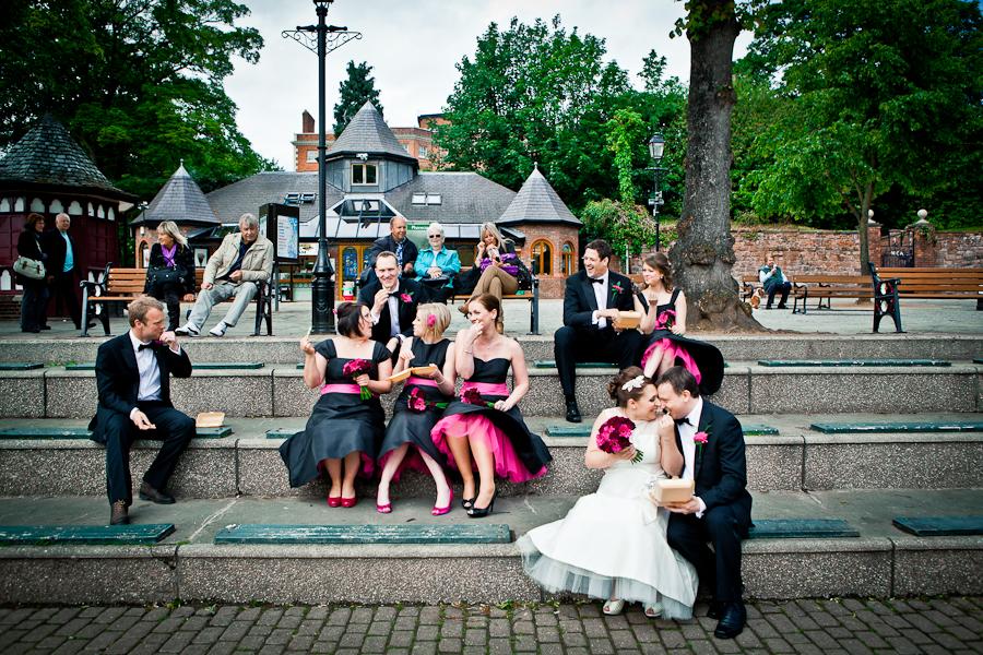 009_carrie_rob_wedding_sneakblog_007