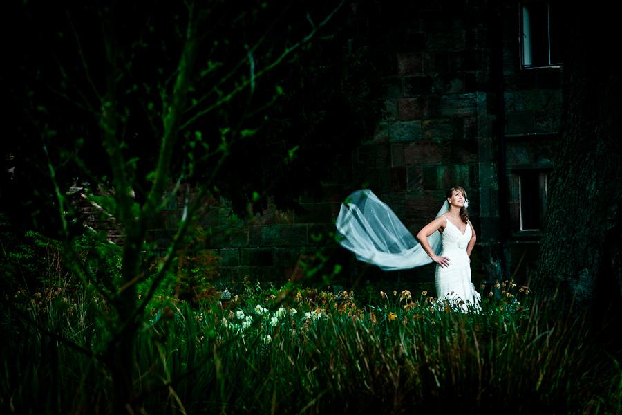 014_ruth_andy_wedding_sneakblog_002