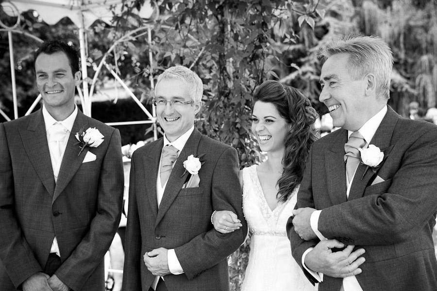 021_polly_paul_wedding_sneakblog_011