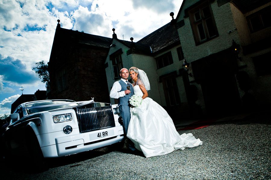 028_louise_andy_wedding_sneakblog_006