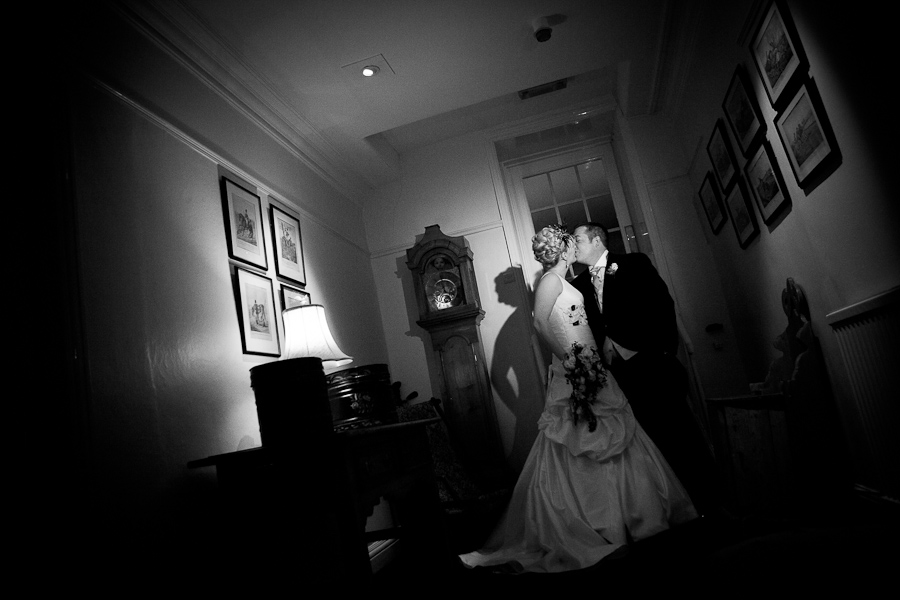 040_andrea_andy_wedding_sneakblog_001