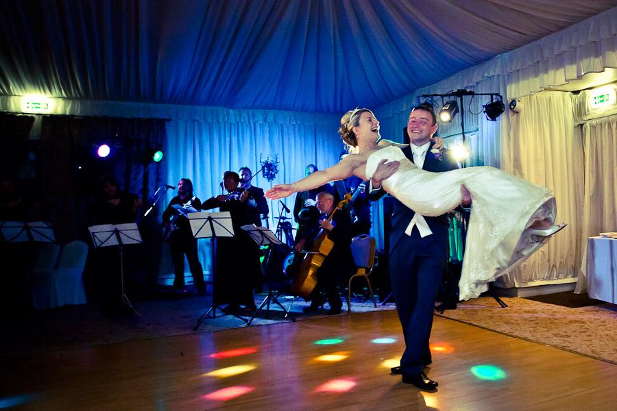 043_katie_nick_wedding_sneakblog_034
