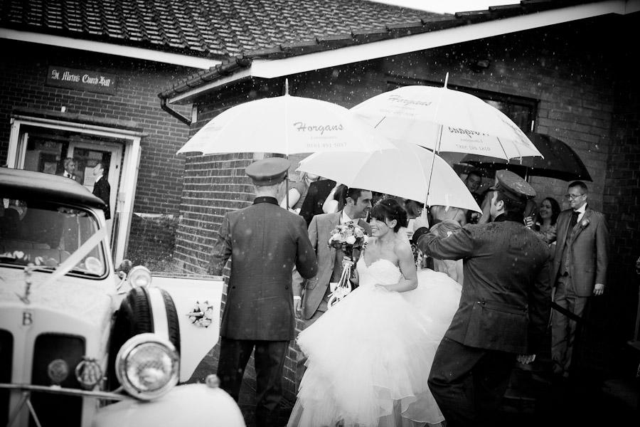 045_nat_chris_wedding_sneakblog_010