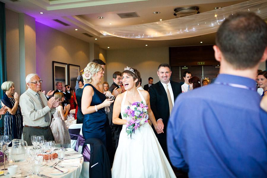 049maria_john_wedding_sneakblog_010