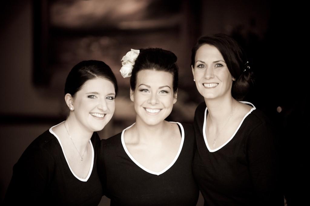 helen_graeme_wedding_lores_039