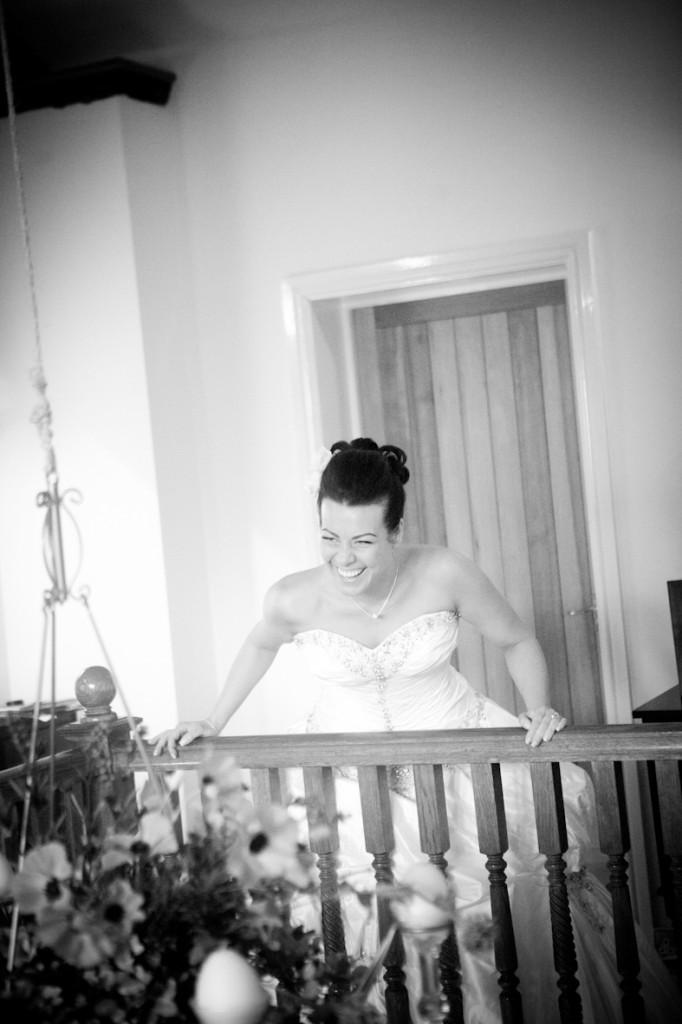 helen_graeme_wedding_lores_055