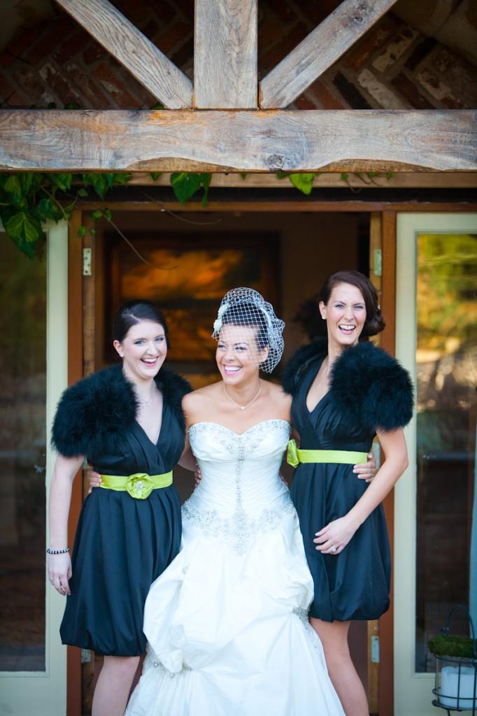 helen_graeme_wedding_lores_067