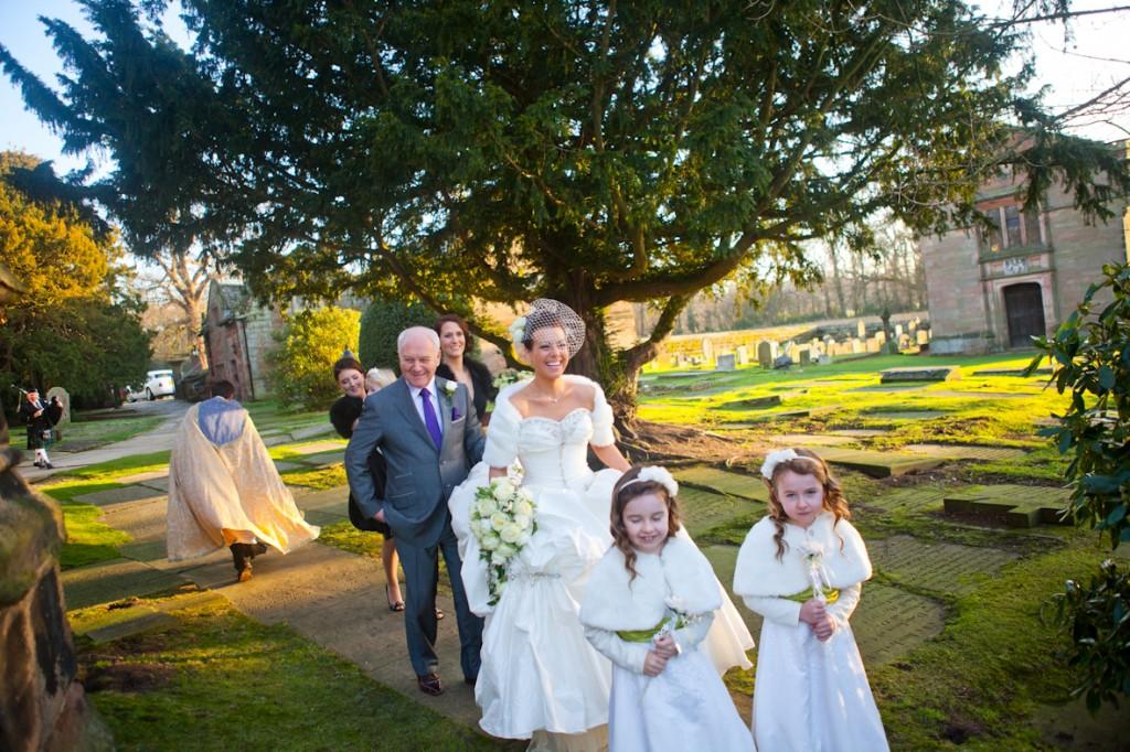 helen_graeme_wedding_lores_133