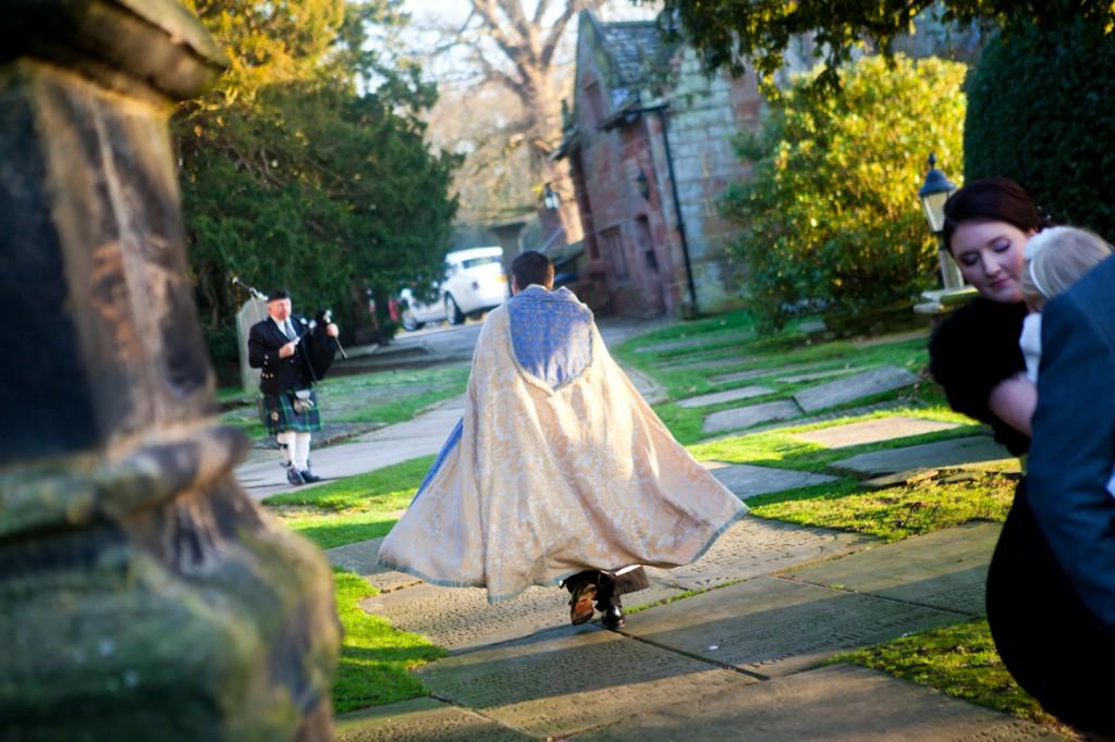 helen_graeme_wedding_lores_134