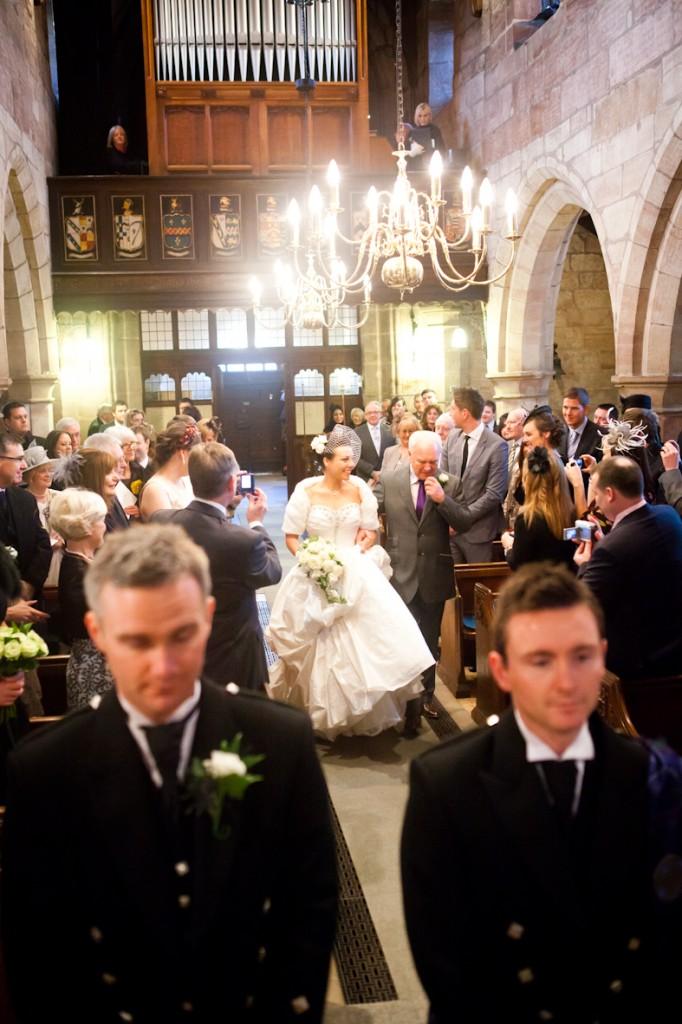 helen_graeme_wedding_lores_144