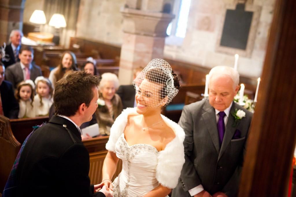 helen_graeme_wedding_lores_152