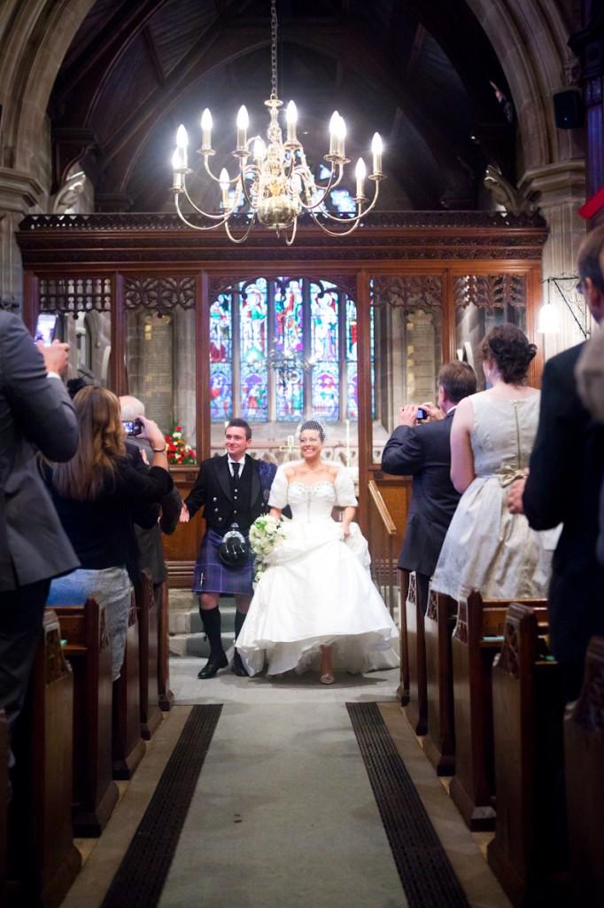 helen_graeme_wedding_lores_175