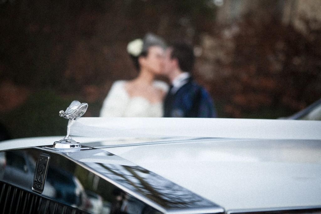 helen_graeme_wedding_lores_210