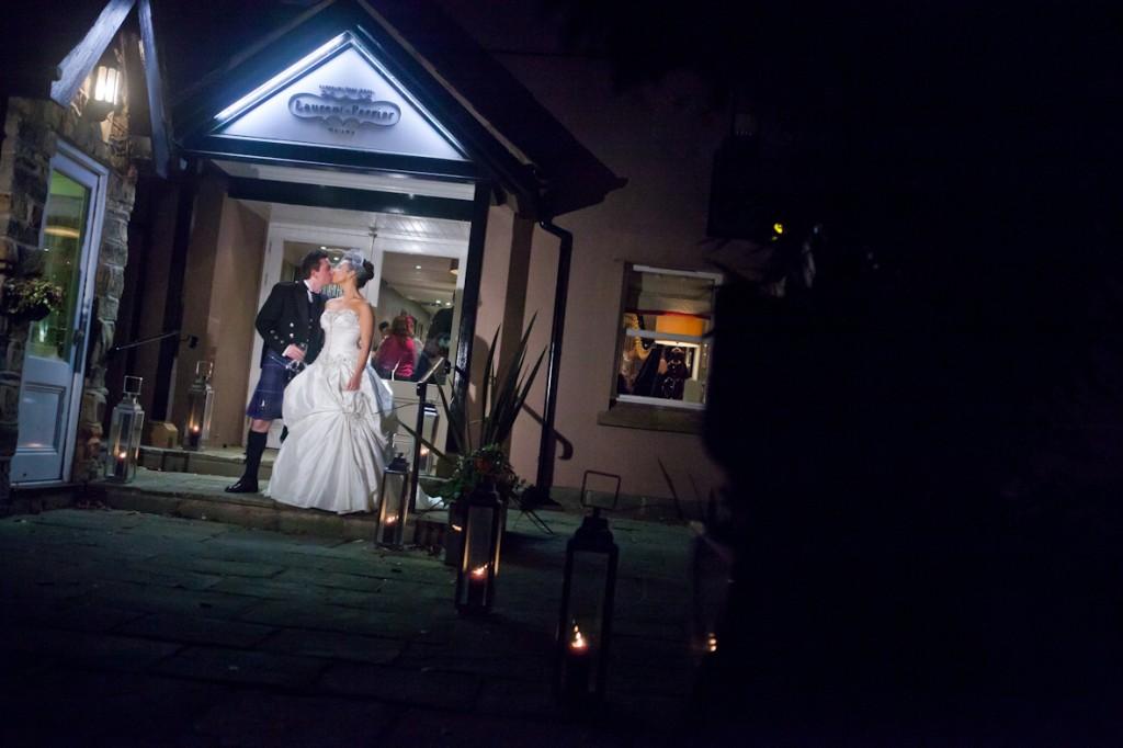 helen_graeme_wedding_lores_236
