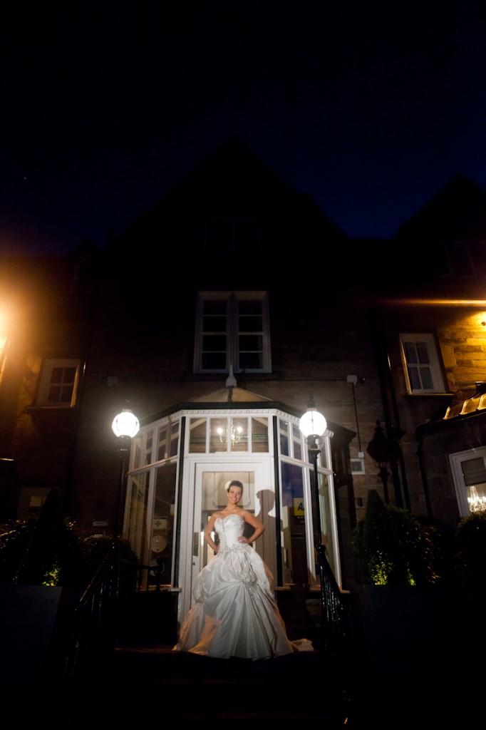 helen_graeme_wedding_lores_240