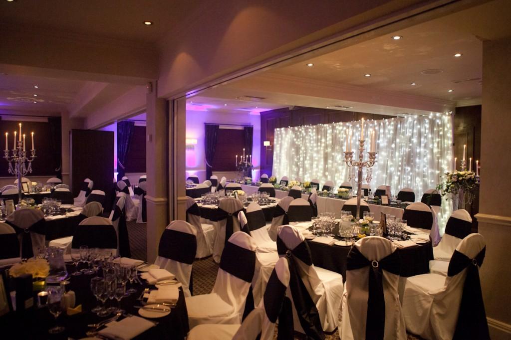 helen_graeme_wedding_lores_247