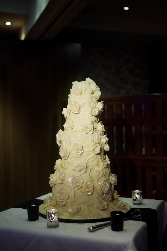 helen_graeme_wedding_lores_251