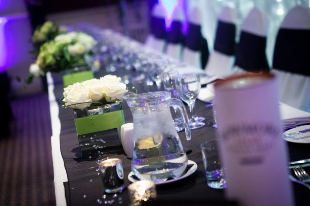 helen_graeme_wedding_lores_255