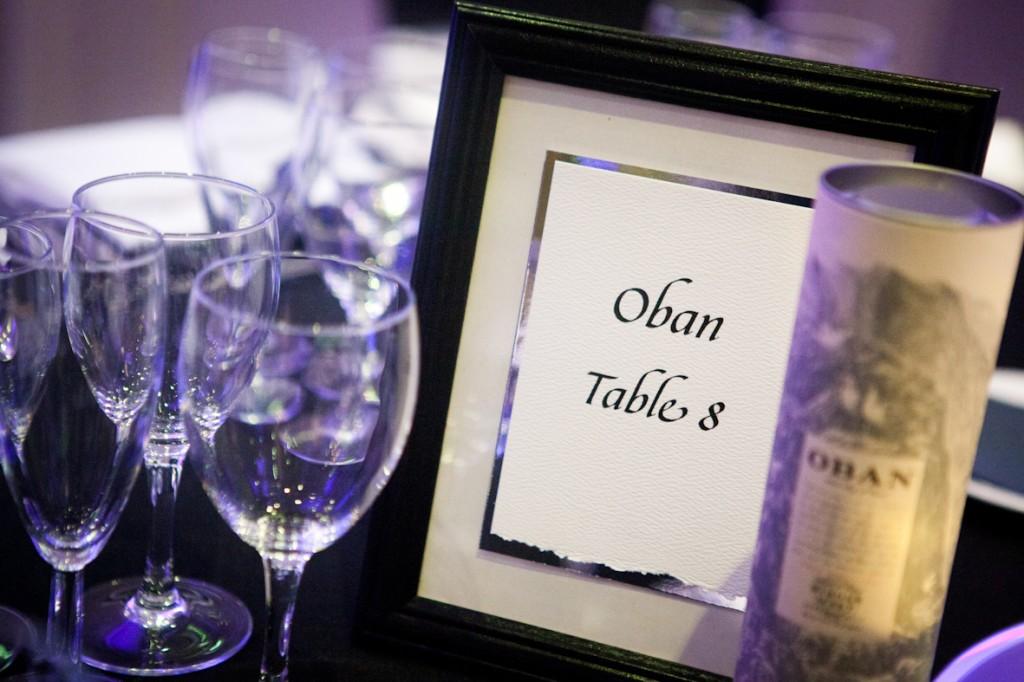 helen_graeme_wedding_lores_265