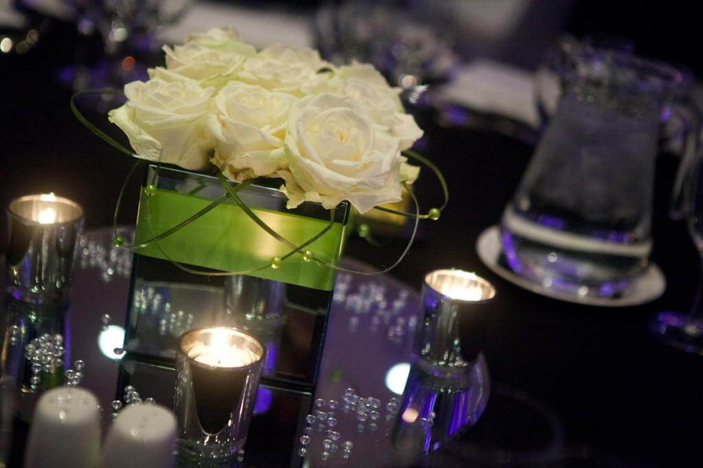 helen_graeme_wedding_lores_274