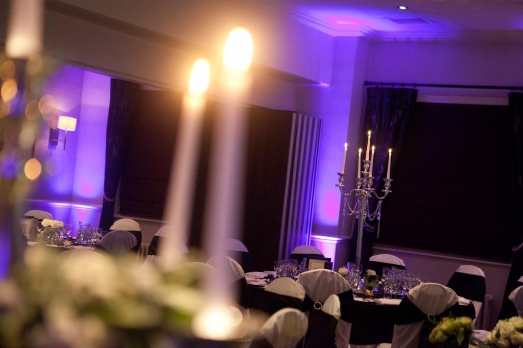 helen_graeme_wedding_lores_275