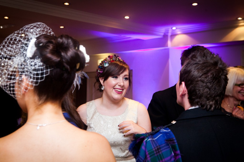 helen_graeme_wedding_lores_284