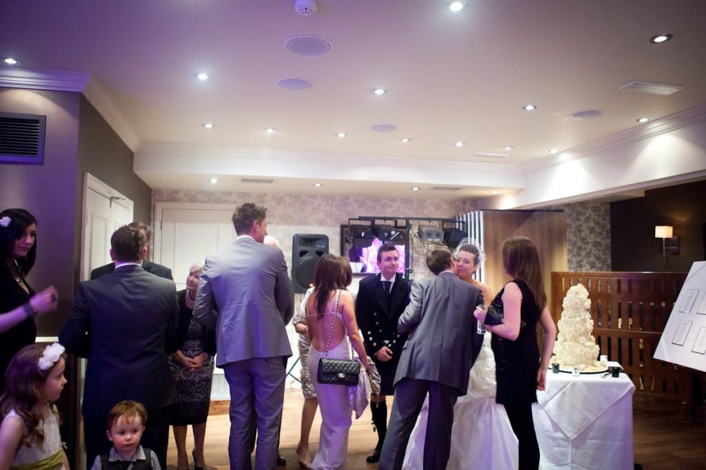 helen_graeme_wedding_lores_297