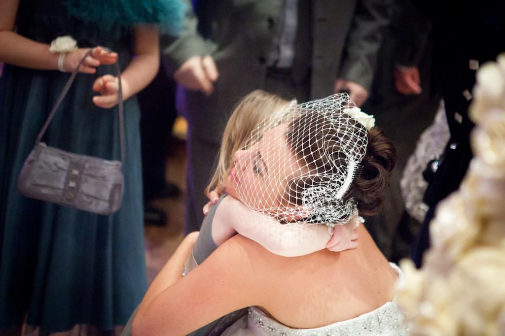 helen_graeme_wedding_lores_308