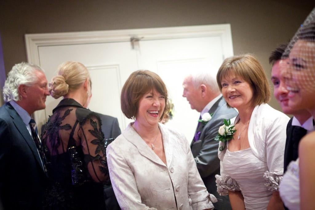 helen_graeme_wedding_lores_314