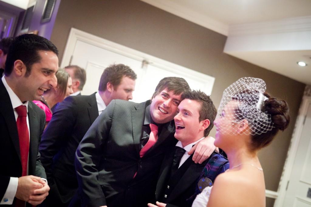 helen_graeme_wedding_lores_323