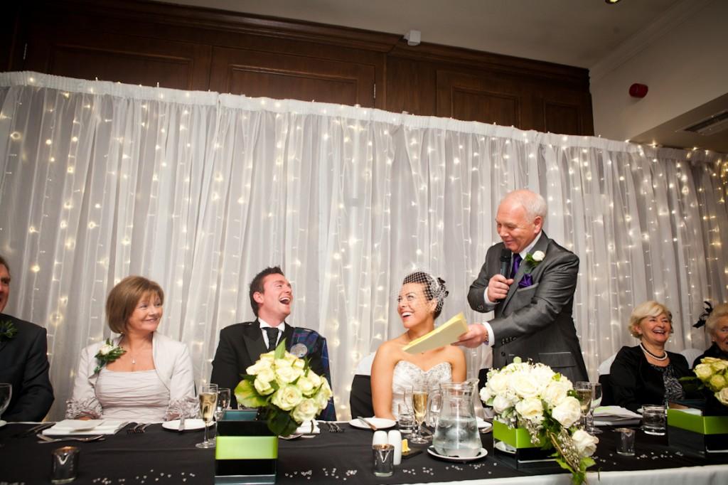 helen_graeme_wedding_lores_333