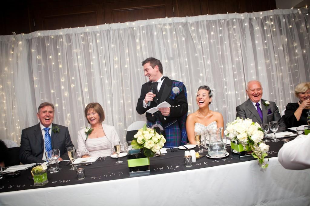 helen_graeme_wedding_lores_344