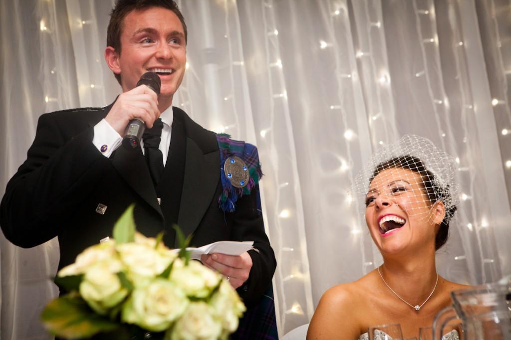 helen_graeme_wedding_lores_348