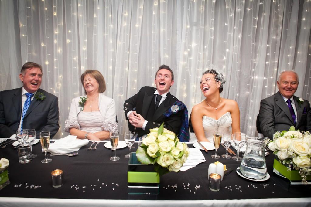 helen_graeme_wedding_lores_363