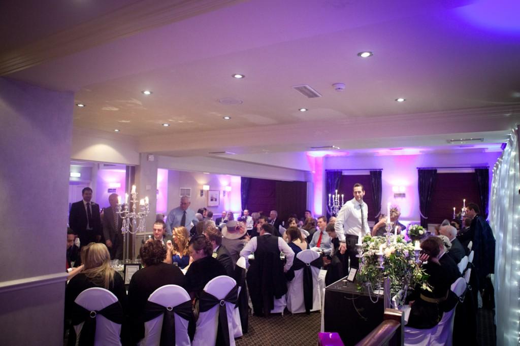 helen_graeme_wedding_lores_369
