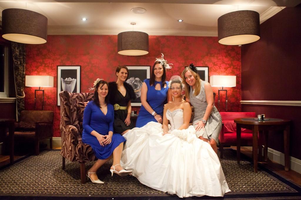 helen_graeme_wedding_lores_371