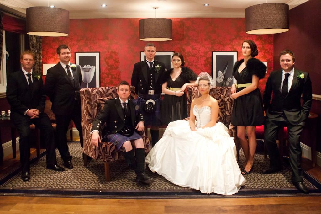 helen_graeme_wedding_lores_373