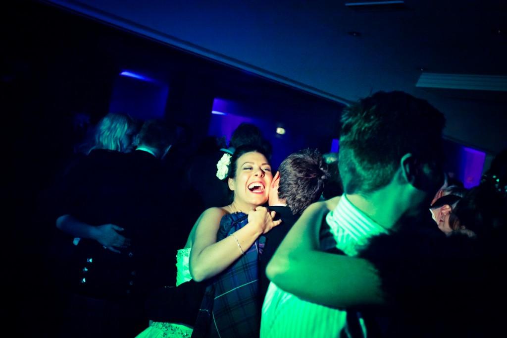 helen_graeme_wedding_lores_406