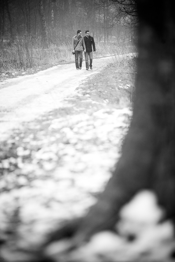 andy_seb_prewed_lores_010